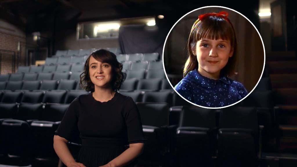 Gyereksztárok mesélnek az HBO új dokumentumfilmjében