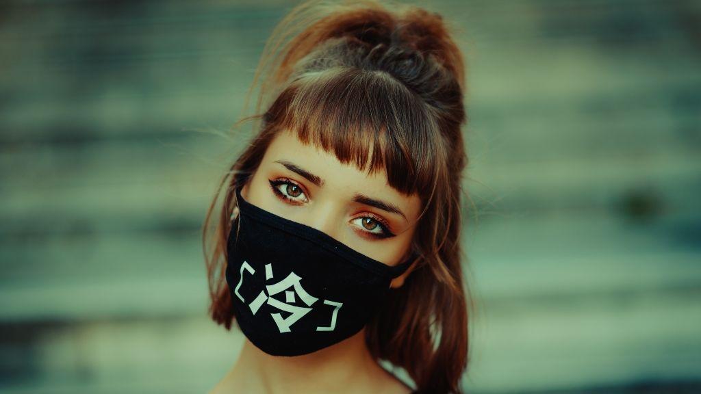 Ha érted, hogyan terjed a vírus, hordani fogod a maszkot