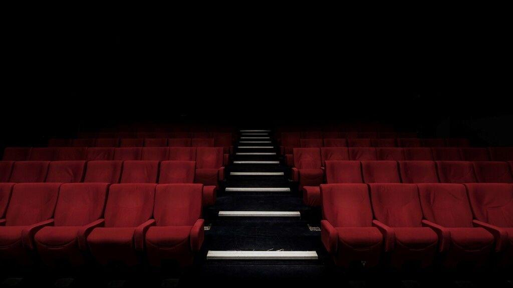 Megvan, hogy melyik lesz az első új magyar filmbemutató a mozikban