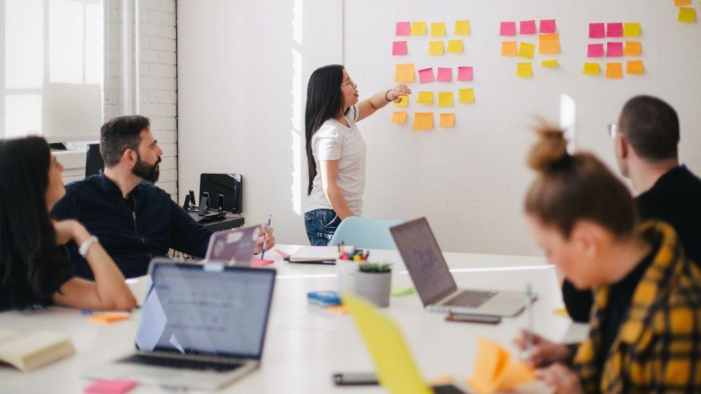 A motivációhoz elengedhetetlen a visszajelzés a munkahelyen