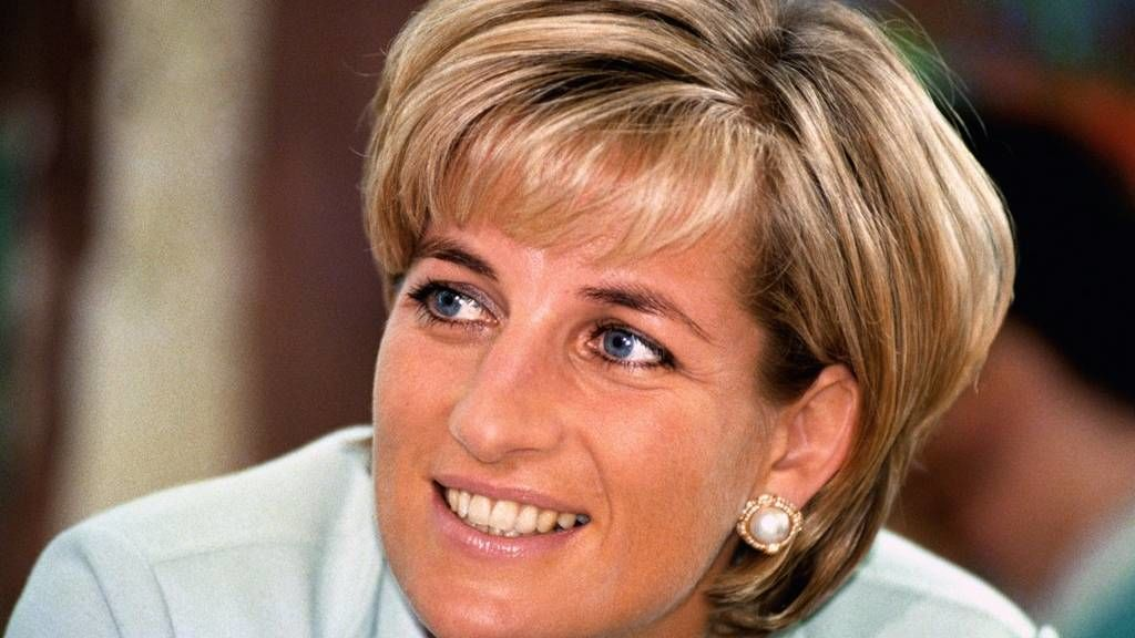 Diana hercegnő 59 éves lenne