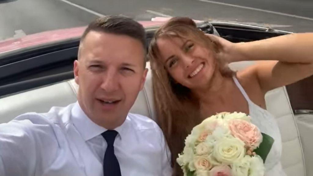 Gájer Bálint eksüvő