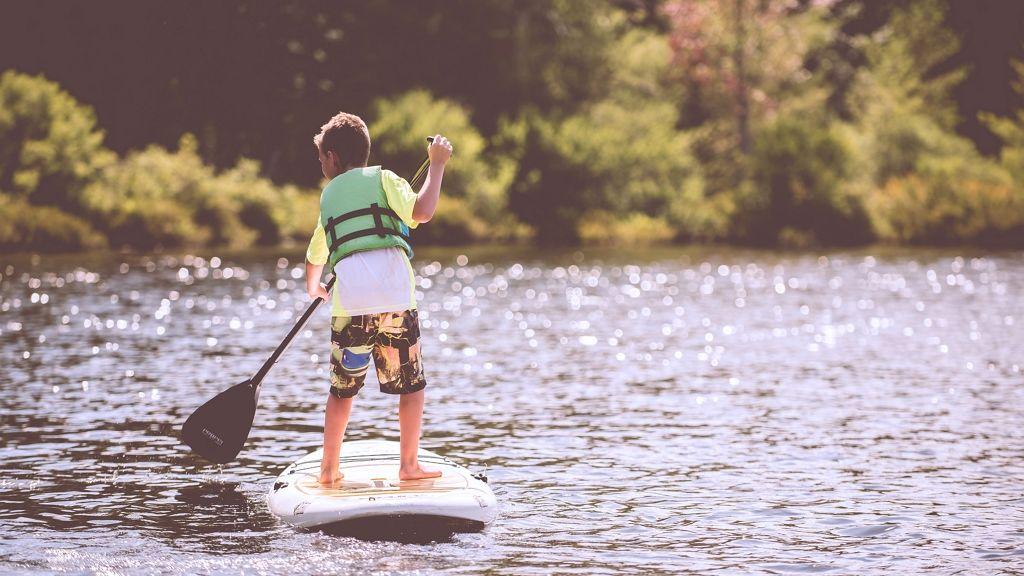 Vízbe fulladt egy kisfiú egy nyári táborban