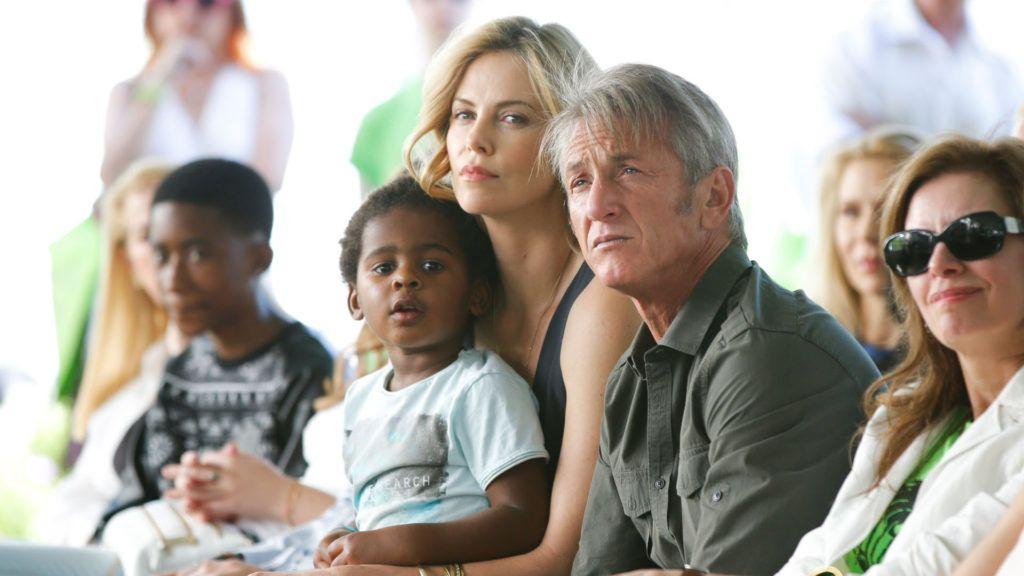 """""""Mindig is tudtam, hogy az első gyerekemet adoptálni fogom"""" – 22 híresség, akik adoptáltak"""
