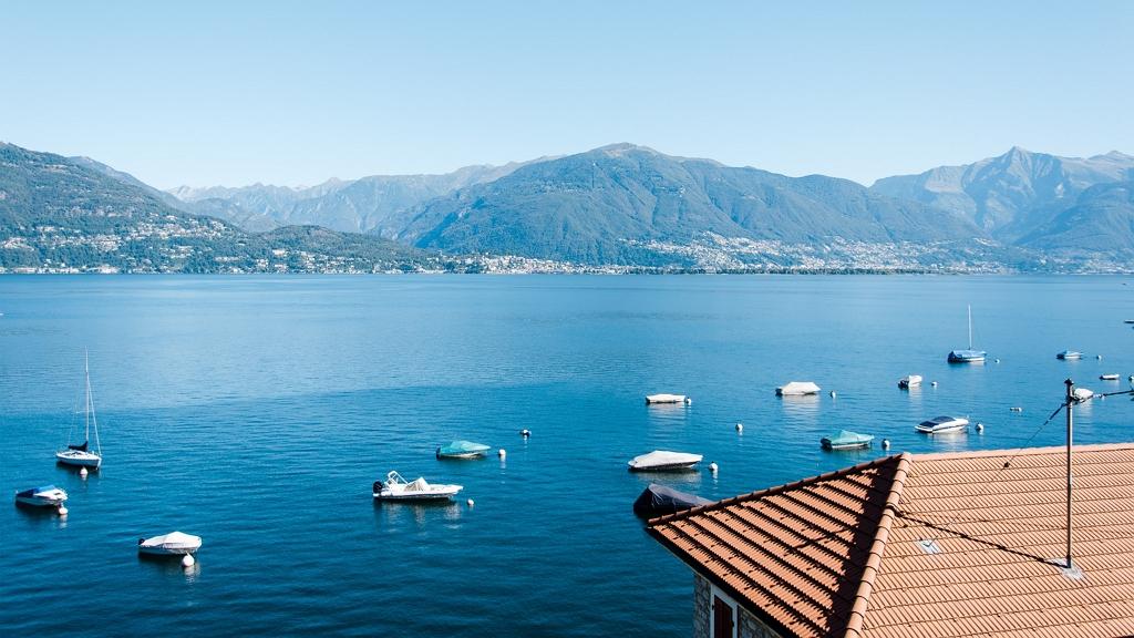 Zseniális ajánlattal csábítanak Olaszországba.