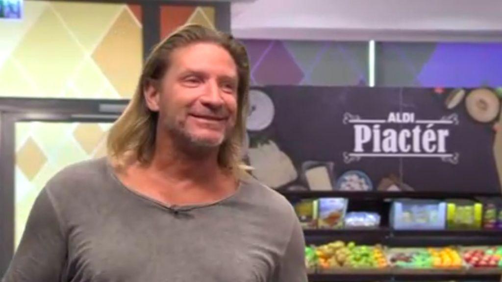 Pintér Tibor a plasztikázásról