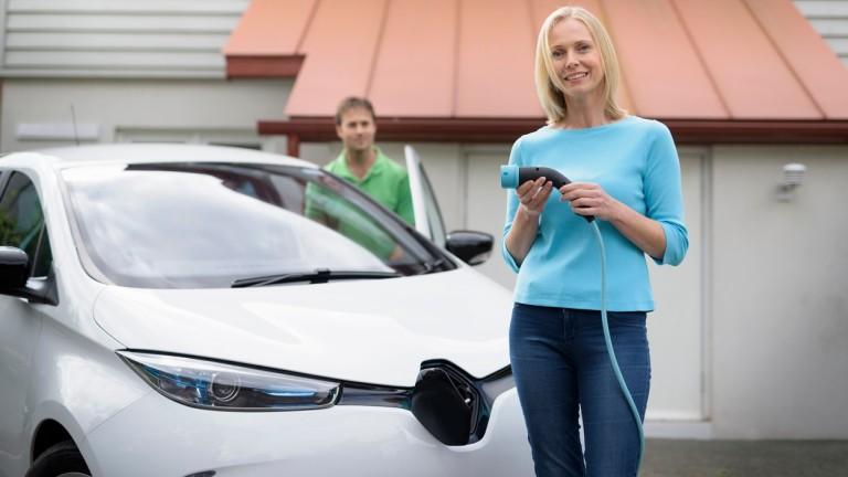 Az elektromos autózás egészen új élményt és életmódod jelent majd neked