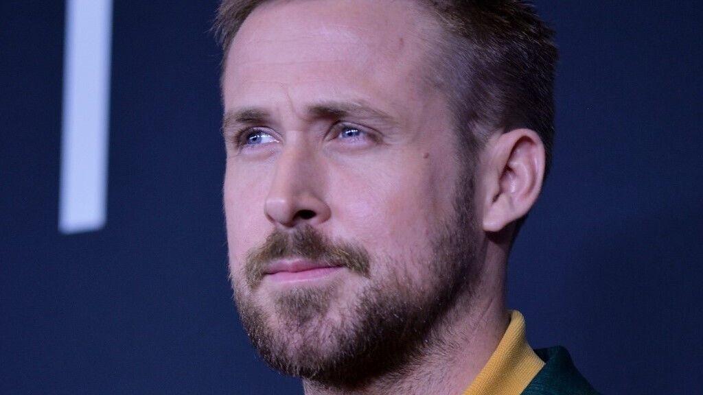 Vérfarkasos filmben játszik főszerepet Ryan Gosling