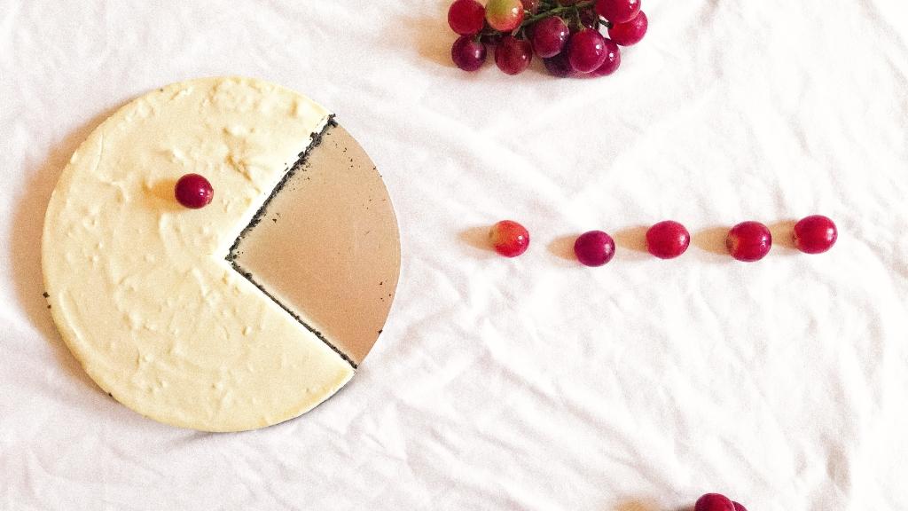 Mutatunk sajttortát kezdőknek és haladóknak