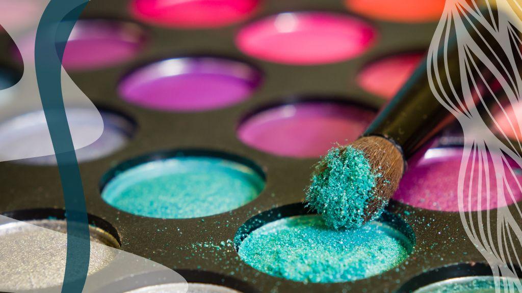 Vajon milyen színeket látsz? S mi mindent mesél rólad?