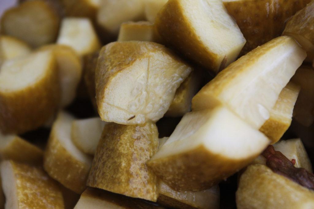 A kovászos uborkához nem is kell kenyér