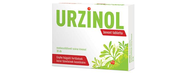 Medveszőlőlevélkivonat-tartalmú hagyományos növényi gyógyszer