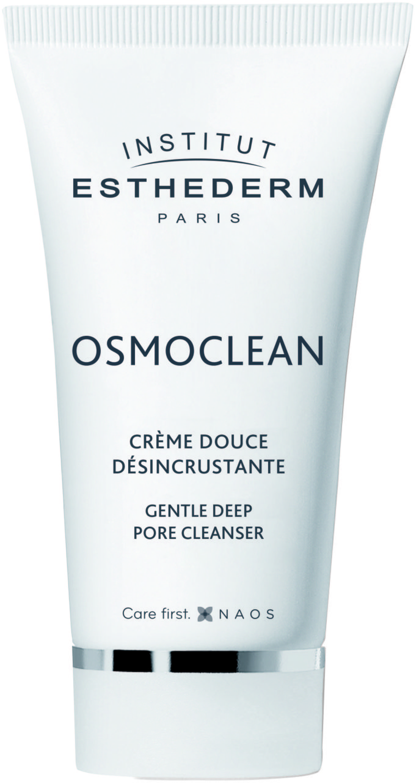 INSTITUT ESTHEDERM- OSMOCLEAN GENTLE DEEP PORE CLEANSER
