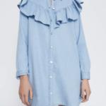 Zara, 2995 forint