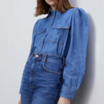 Zara, 3995 forint