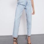 Zara, 4995 forint