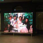 Love Bistro szereplők Tv2