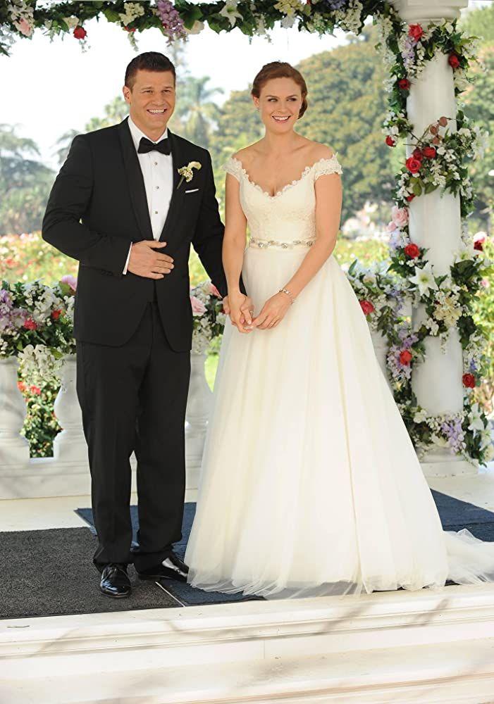 Dr. CSont esküvő