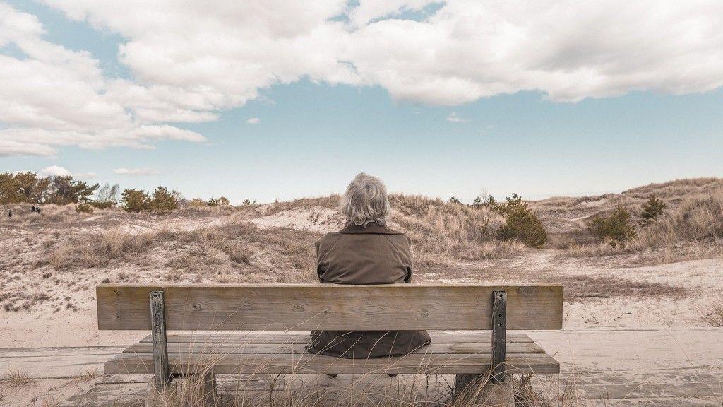 időskor, memória, B12-vitamin