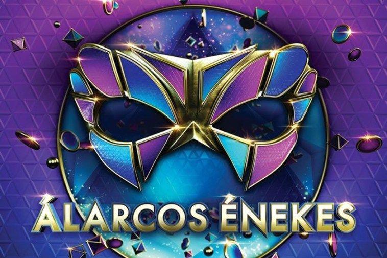 álarcos_énekes logó
