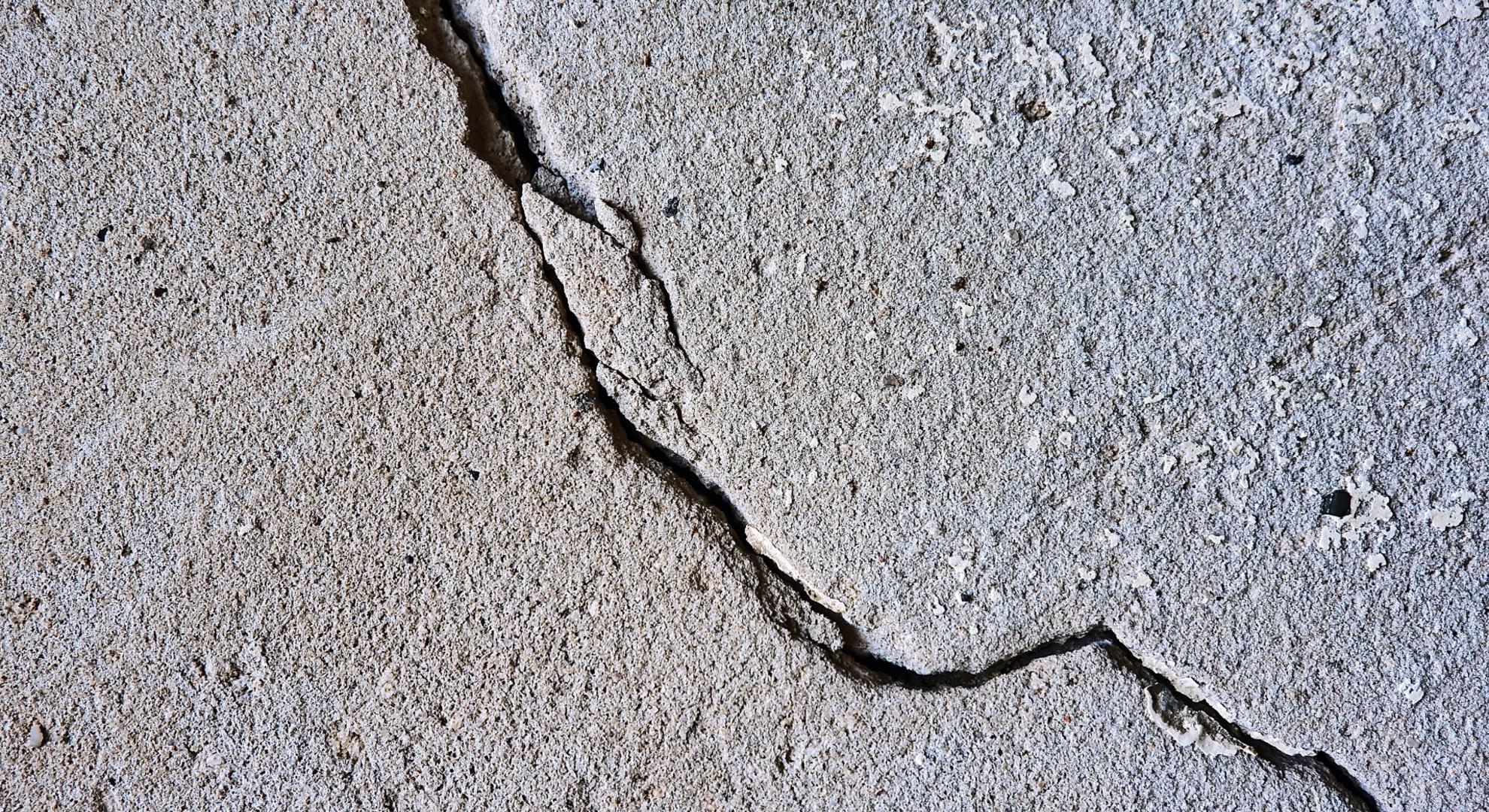 Szombaton földrengés volt Tolnában.
