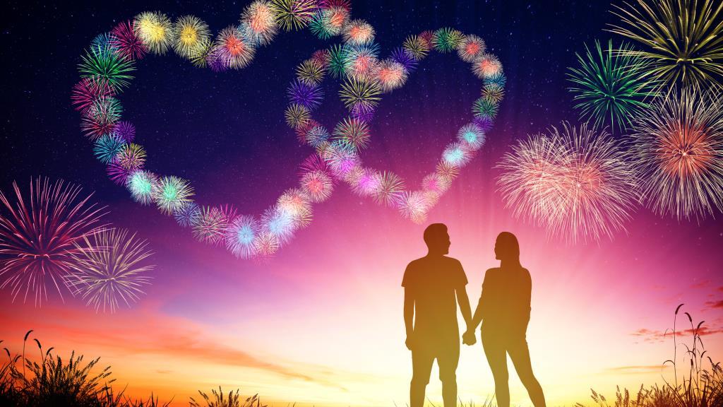 Szerelem, boldogság vár az augusztus 20-i hosszú hétvégén