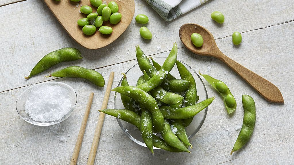 Parmezános zöldbab recept