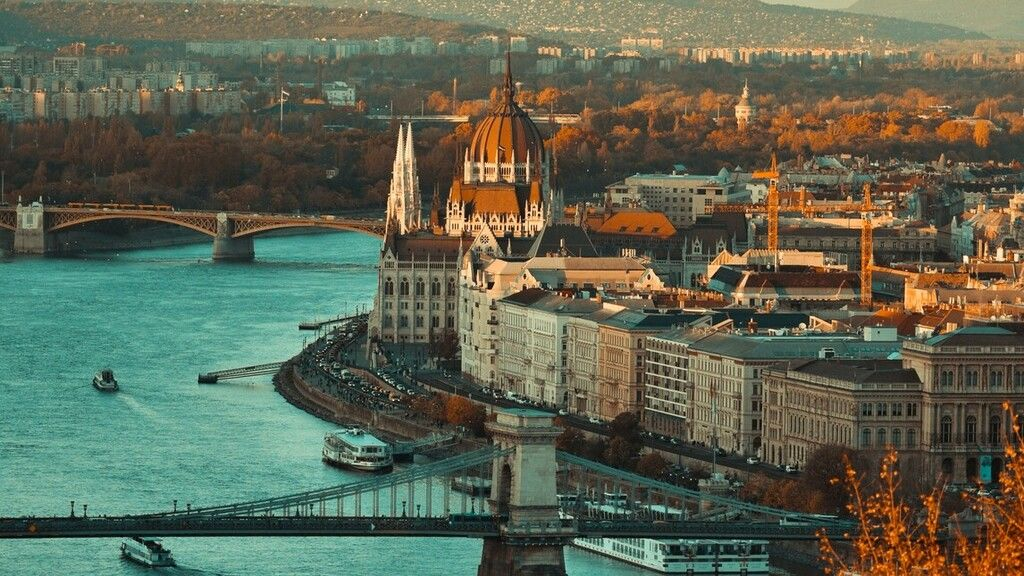 2023 tavaszán avathatják fel a Háborúkban megerőszakolt nők emlékművét Budapesten