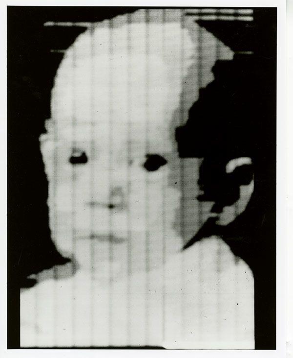 Elhunyt a pixel feltalálója, az amerikai Robert A. Kirsch