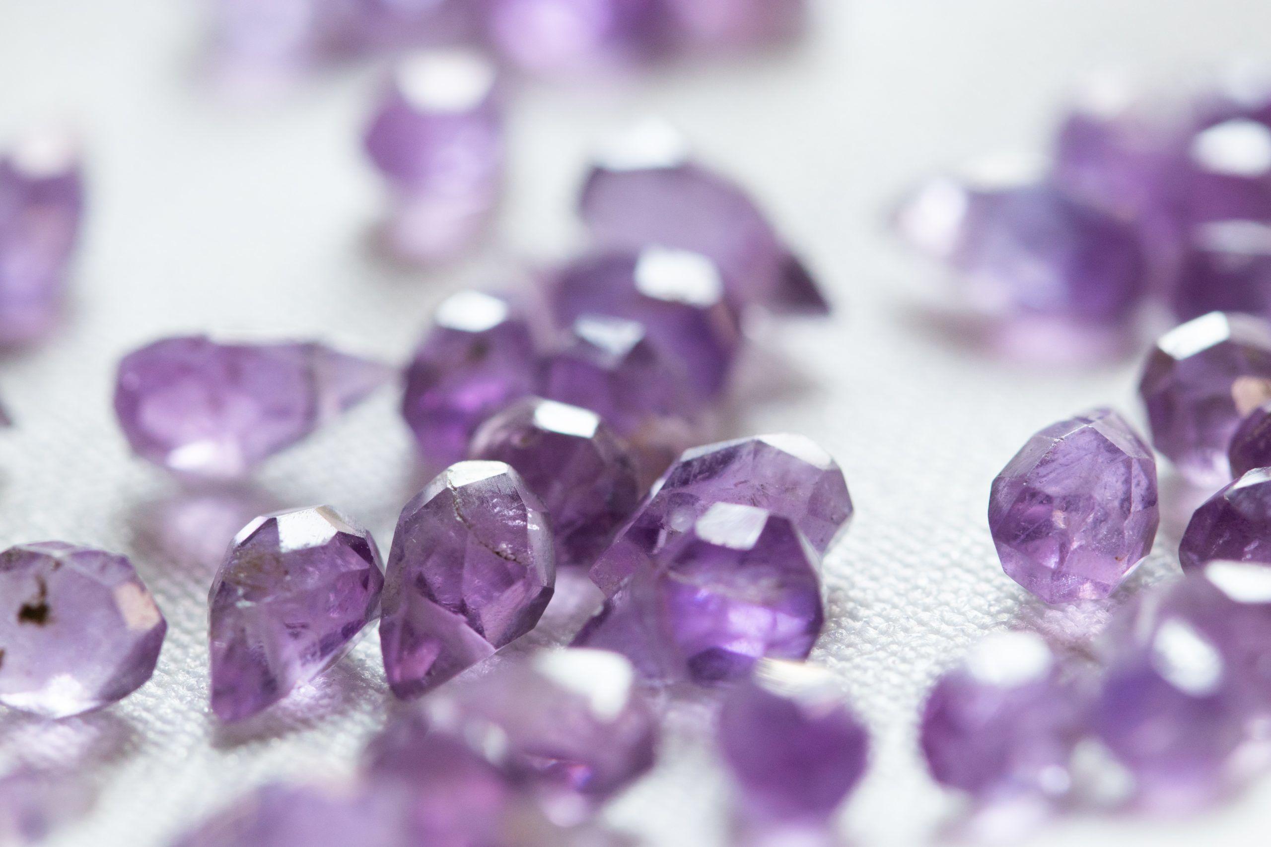 Ezek a kövek jók neked a csillagjegyed szerint