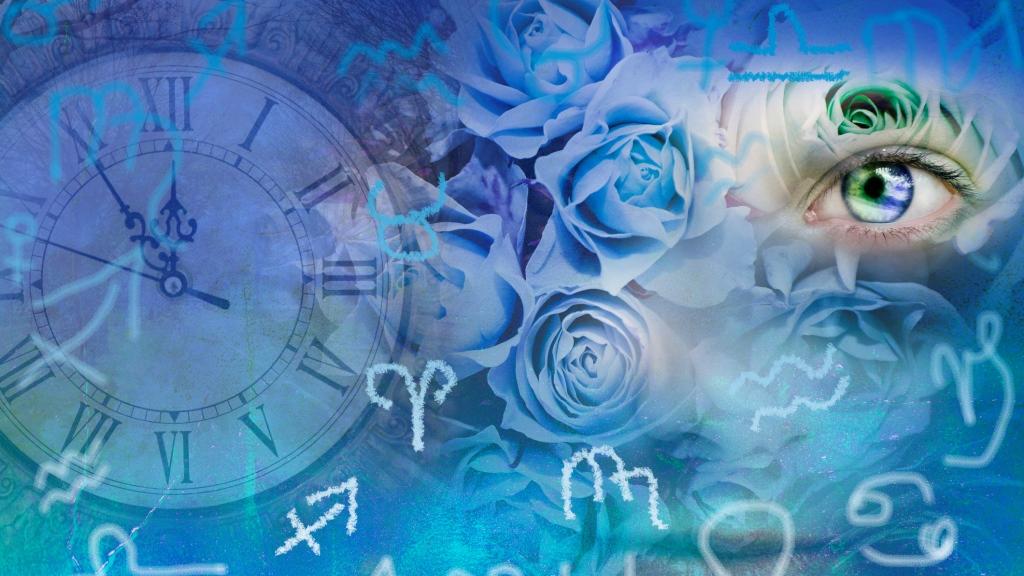 Sok feszültséget jelez a horoszkóp szombatra