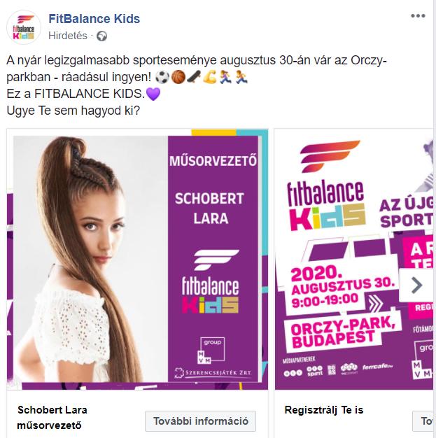 fitbalance kids schobert lara