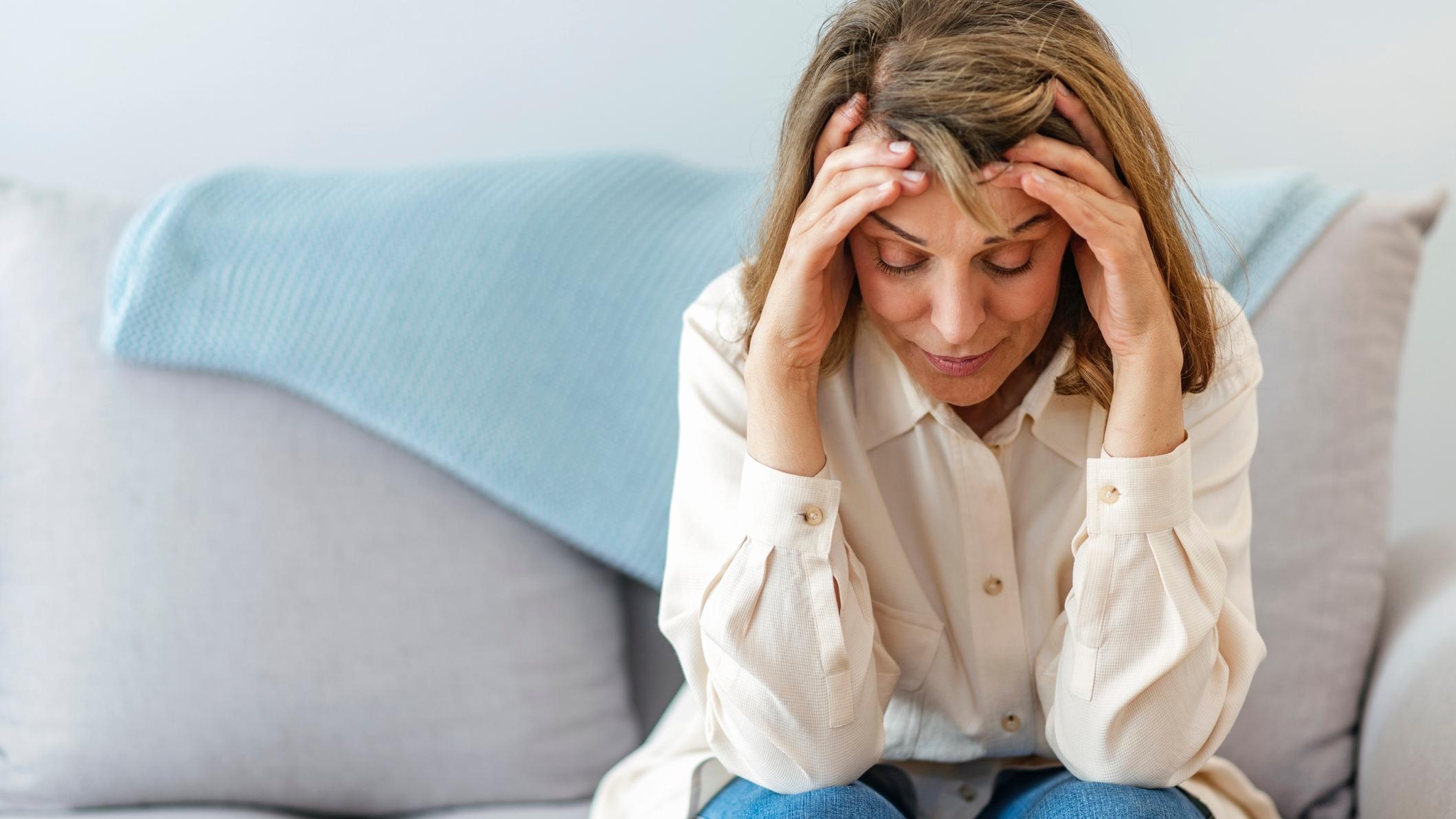 A menopauzával kapcsolatban rengeteg a tévhit