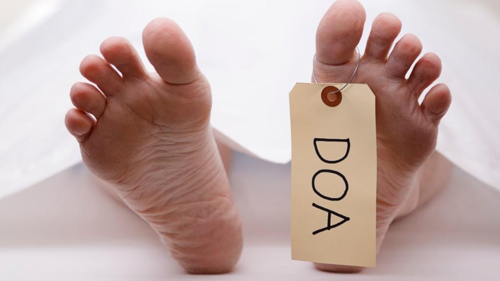 Feldobott lábak (fotó: Getty Images)