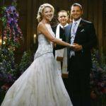 Grace klinika esküvő