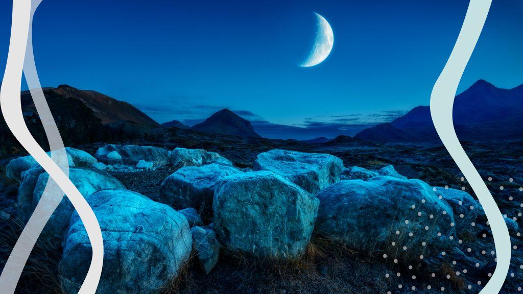 Fontos dolgokra hívja fel a figyelmedet az augusztusi növő Hold