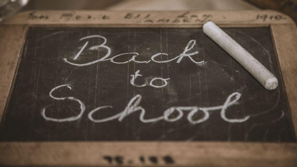 A szülők aggódnak az iskolakezdés miatt