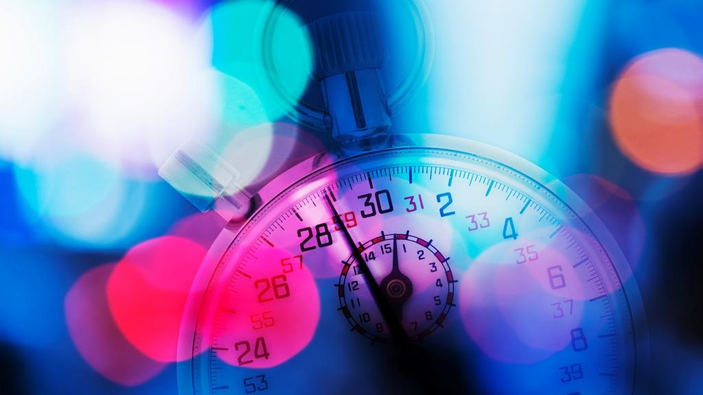 A kínai horoszkóp szerint minden a lehető legjobb időben történik