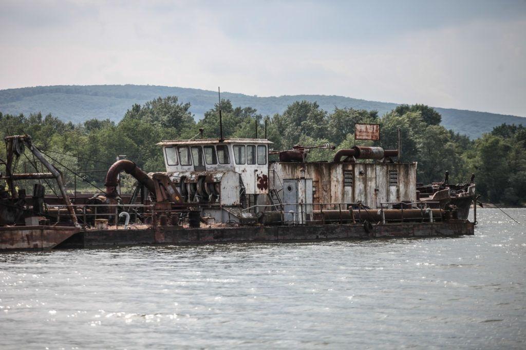 Érdemes a Dunakanyarban kirándulni