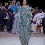 Marc Jacobs fénylő ruha