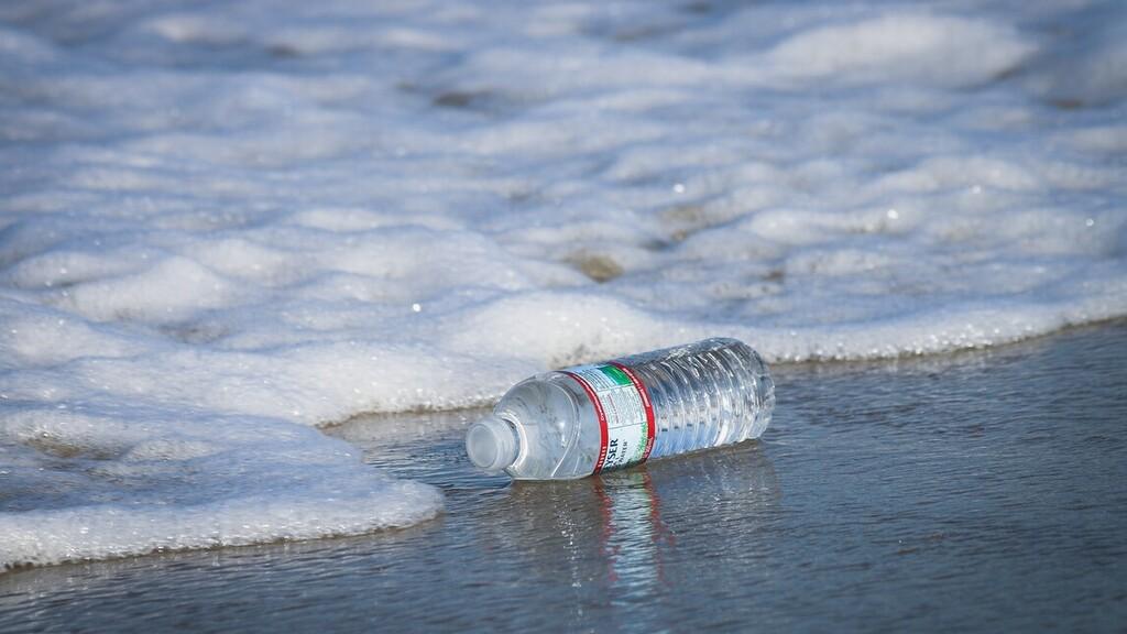 Kötelező lehet az italcsomagolási hulladékvisszaváltása