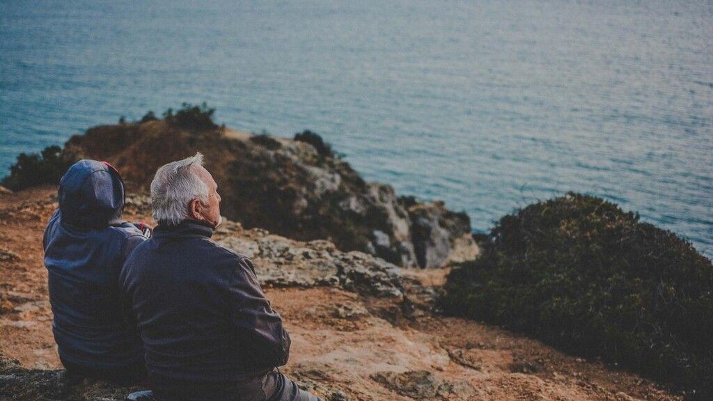 Szempontok a jó öregedéshez