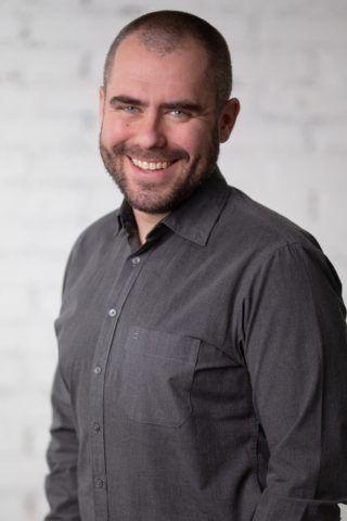 Dr. Kőnig Róbert gyermeksebész www.facebook.com/drkonigrobert