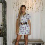 Beyonce póthajjal
