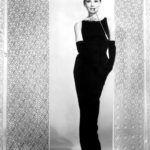 Audrey Hepburn az Álom luxuskivitelben