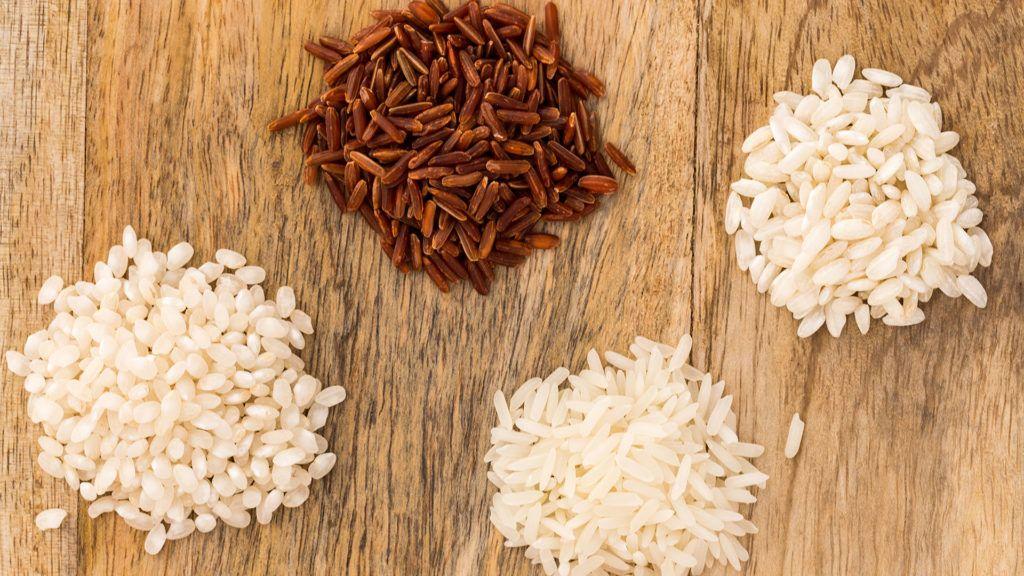 A rizsfogyasztás akár daganatos betegségeket is okozhat
