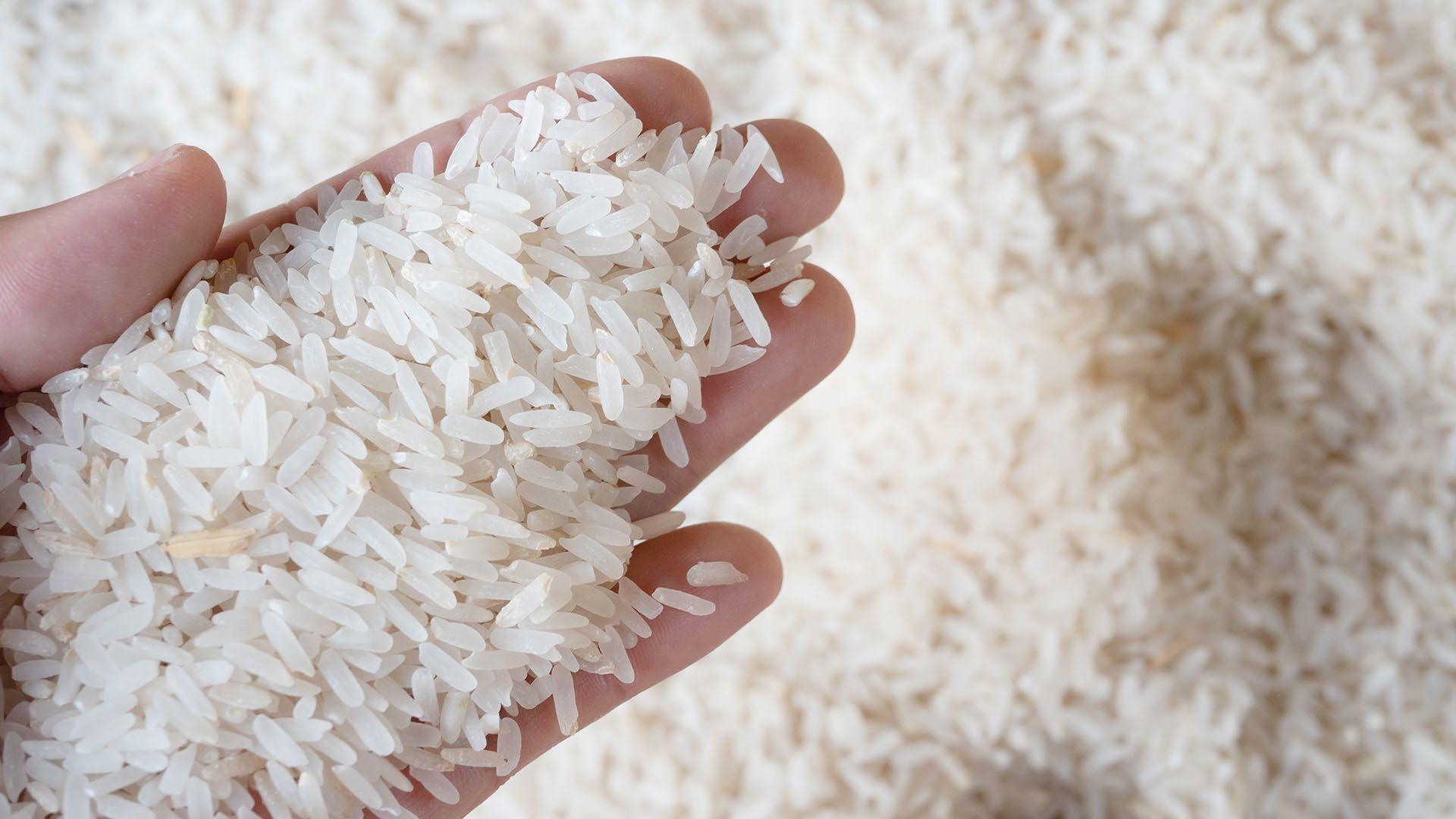 A rizsfogyasztás komoly egészségügyi problémákat okozhat