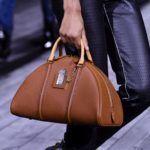 Bőrtáska - Louis Vuitton