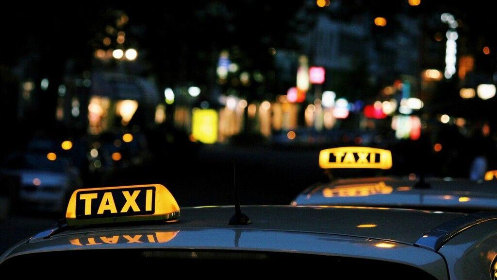 Megkéselte utasát a dél-koreai taxis, mert az túl sokat szellentett