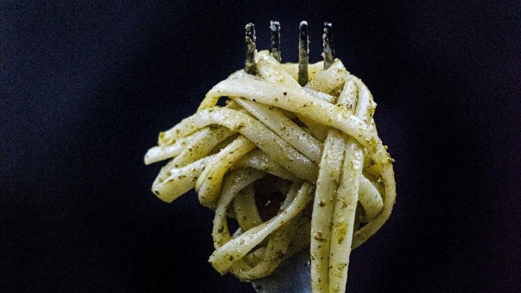 Egy falatnyi tésztába halt bele egy édesanya Olaszországban